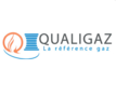 qualigaz-1600x1200-106677.png